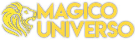 Magico Universo - Fantascienza, fantasy e filosofie orientali